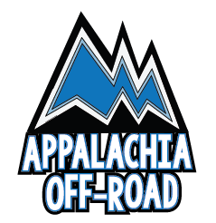Appalachia Off-Road Logo
