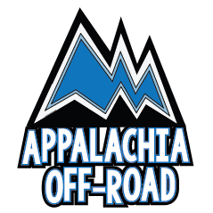 Appalachia Off-Road LLC