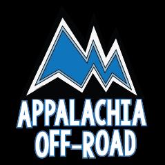 Appalachia Off-Road LLC